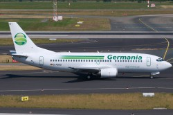 3008524_Germania_B737-300_D-AGEG_ncs.jpg