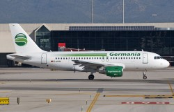 3013343_Germania_A319_D-AHIM_PMI_20082011.jpg