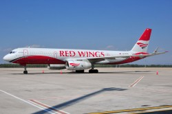 4344_RA-64049 TU204 Red Wings AYT.jpg