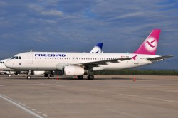 4379_TC-FBR A320 Freebird (purple) AYT.jpg