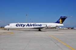 5325_SE-DMC DC9-87 City Airline AYT.jpg