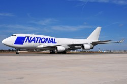 5375_TF-NAC B747-400F National LUX.jpg