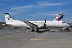 5376_G-BUUR ATP Atlantic Airlines LUX.jpg