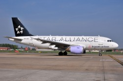 5440_OO-SSC A319 Brussels Airlines (Star Alliance) BRU.jpg