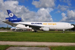 5631_N609GC DC10-30F Global Air Cargo OPF.jpg