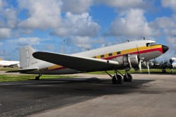 5638_N705GB DC3 Atlantic Air Cargo OPF.jpg