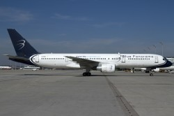 EI-DKL_BluePanorama_B757-200_MG_6675.jpg