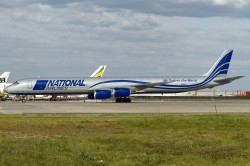 N155CA_National_DC-8-73F_MG_9839.jpg