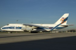 RA-82045_Volga-Dnepr_An124_20Years_MG_0427.jpg