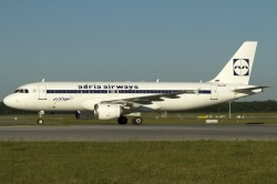 S5-AAT_AdriaAirways_A320_Retro_MG_0589.jpg