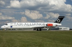 SE-DIB_SAS_MD-87_StarAlliance_MG_8046.jpg