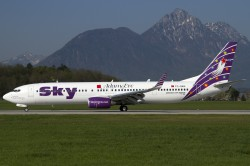TC-SKN_SkyAirlines_B737-900W_MG_8434.jpg