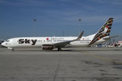 TC-SKP_SkyAirlines_B737-900_AdamEve_MG_7024.jpg