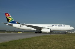 ZS-SXY_SouthAfrican_A330-200_MG_0502.jpg