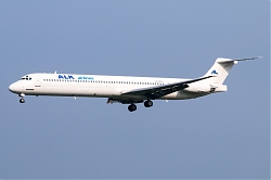 ALK_Airlines_MD-82_LZ-DEO.jpg