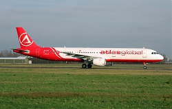AtlasGlobal32128TC-ATF2928web29.jpg