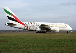Emirates38028A6-EOA2928back2928web29.jpg