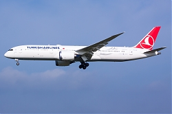 Turkish_B789_TC-LLA.jpg