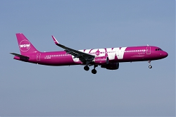 WOWair32128TF-MOM2928web29~0.jpg