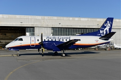 10001_C-FPCU_SF340_Pacific_Coastal_YVR.jpg