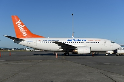 10002_C-GANJ_B737-500_Air_North_YVR.jpg