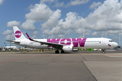 10039_TF-DAD_A321_Wow_Air_AMS.jpg