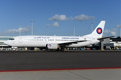 10065_JY-JAP_B737-400_Jordan_Aviation_AMS.jpg