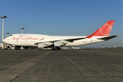 10350_OM-ACG_B747-400F_Air_Cargo_Global_BRU.jpg