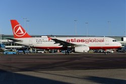 10393_UR-AJB_A320_Atlas_Global_AMS.jpg