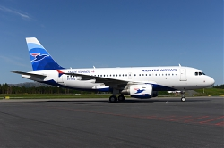 10595_OY-RCG_A319_Atlantic_Airlines_BGO.jpg
