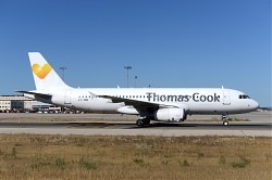 10627_LY-VEN_A320_Thomas_Cook_PMI.jpg