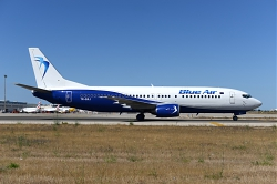 10641_YR-BAJ_B737-400_Blue_Air_PMI.jpg