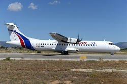 10643_EC-MKE_ATR72_Swiftair_PMI.jpg