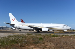 10683_G-RAJG_B737-400_Cello_Aviation_28TUI_logo29_PMI.jpg