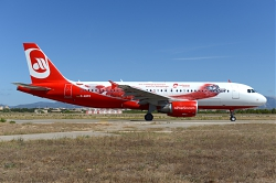 10708_D-ABFO_A320_Air_Berlin_28Top_bonus_cs29_PMI.jpg
