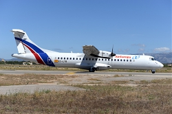 10718_EC-LYB_ATR72_Air_Europa_28Swiftair_Air_cs29_PMI.jpg