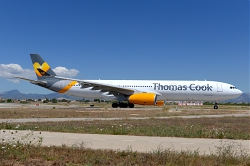 10781_OY-VKG_A330-300_Thomas_Cook_PMI.jpg