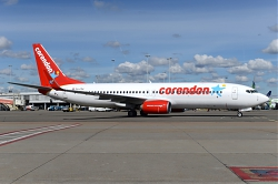 10799_PH-CDH_B737-800W_Corendon_AMS.JPG