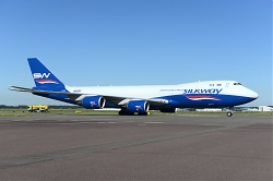 10808_VQ-BVB_B747-800F_Silk_Way_West_Airlines_AMS.JPG