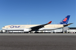 10809_TC-OCA_A330-300_Onur_Air_AMS.JPG