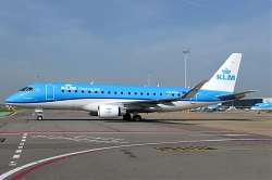 10816_PH-EXH_EMB175_KLM_Cityhopper_AMS.JPG