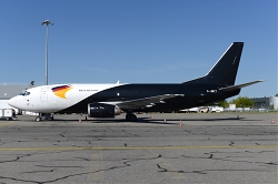 10825_G-JMCT_B737-300F_West_Atlantic_TLS.JPG