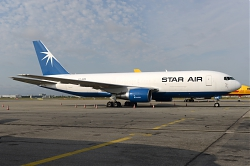 10830_OY-SRN_B767-200F_Star_Air_TLS.JPG