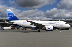 10847_OY-RCH_A319_Atlantic_Airways_BLL.JPG