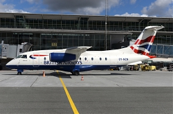 10848_OY-NCN_DO328-300_British_Airways_BLL.JPG