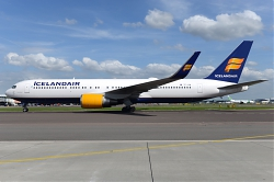 10875_TF-ISN_B767-300W_Icelandair_AMS.JPG