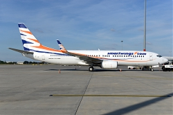 10891_OK-TSA_B737-800W_Smart_Wings_PRG.JPG