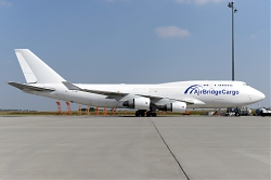 10900_TF-AMF_B747-400F_Air_Bridge_Cargo_28white_tls29_LEJ.JPG