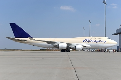 10901_TF-AMP_B747-400F_Air_Bridge_Cargo_28SV_c_s29.JPG
