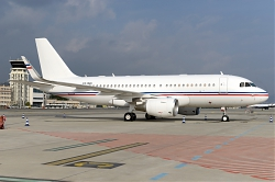10968_P4-MGU_A320W_Corporate_NCE.JPG